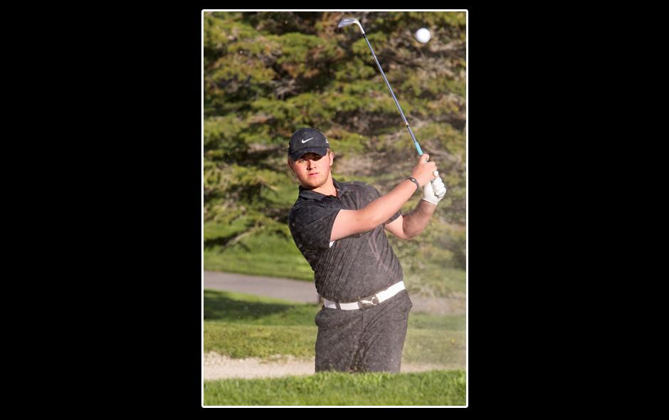 PC-Golf